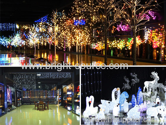 garden light suppliers party light offered by china manufacturer